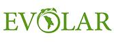 Gamă largă de EVOLAR S.R.L.- mașini pentru livezi și vii. Grija pentru plante, recoltare și transport, gestionarea cu succes a protecției plantelor este una dintre cele mai importante condiții pentru obținerea unei recolte bune, mașini agricole, concepute pentru toate tipurile de tratare a solului, sistem de transport pneumatic pentru manipularea cereale și alte leguminoase, Moldova, Bălți, Moldova, Bălți